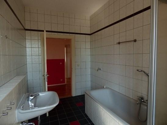 Ellingen - DEU (photo 4)