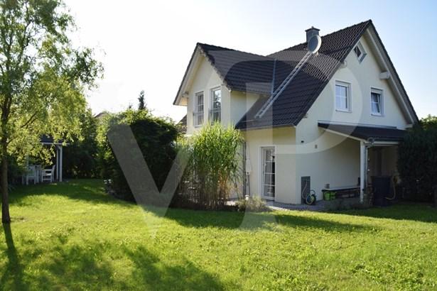 Viereth-trunstadt / Stückbrunn - DEU (photo 1)
