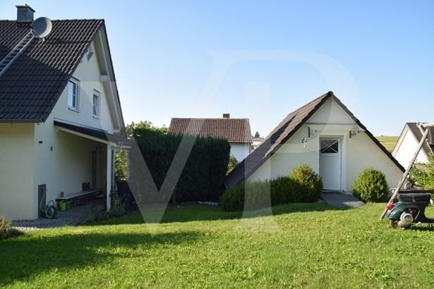Viereth-trunstadt / Stückbrunn - DEU (photo 3)
