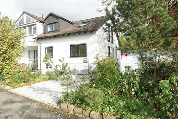 Hemsbach - DEU (photo 3)