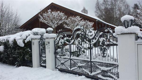 Berg - DEU (photo 1)