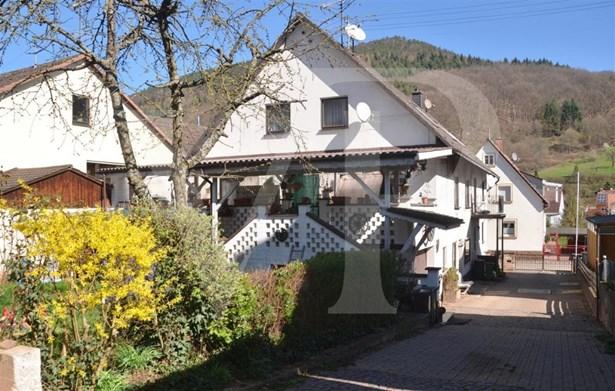 Eußerthal - DEU (photo 1)