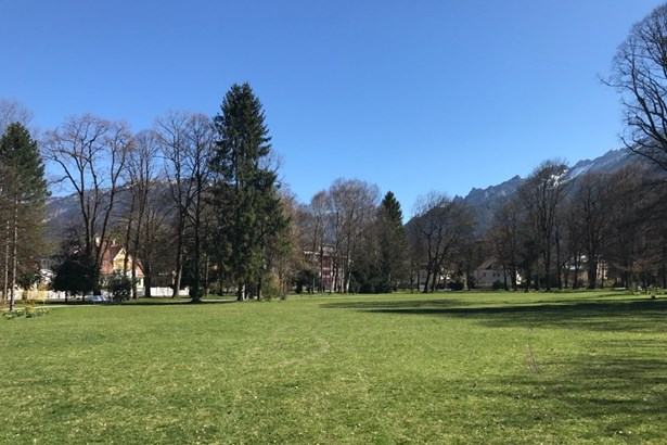 Bad Reichenhall - DEU (photo 2)