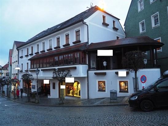 Bad Kötzting - DEU (photo 2)