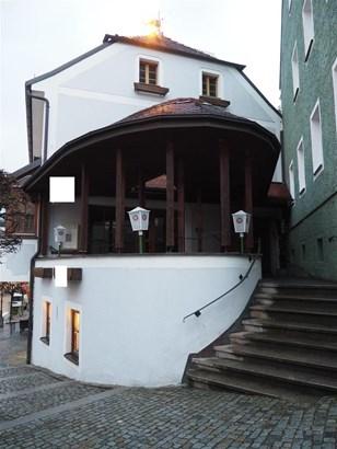 Bad Kötzting - DEU (photo 4)