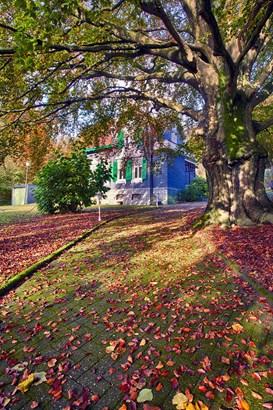 Remscheid - DEU (photo 5)