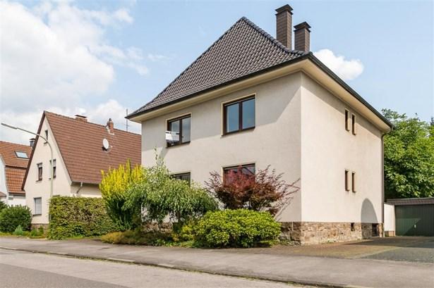 Arnsberg - DEU (photo 3)