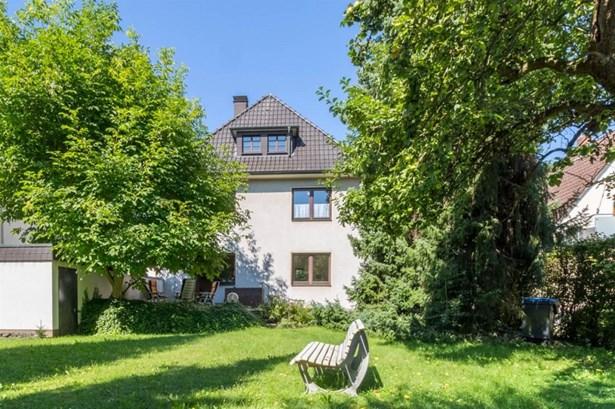 Arnsberg - DEU (photo 4)