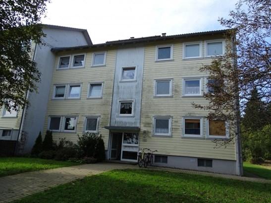 Clausthal-zellerfeld - DEU (photo 1)