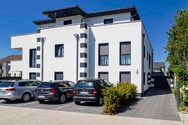 Soest - DEU (photo 1)