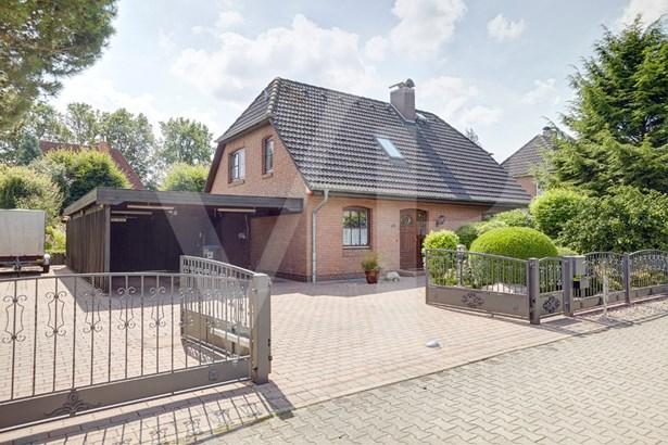 Dassendorf - DEU (photo 3)