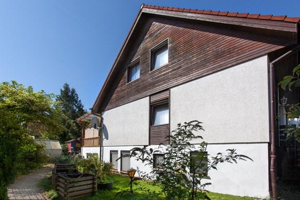 Königstein - DEU (photo 1)