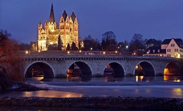 Limburg An Der Lahn / Lindenholzhausen - DEU (photo 4)