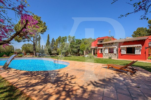 Palma De Mallorca - ESP (photo 3)