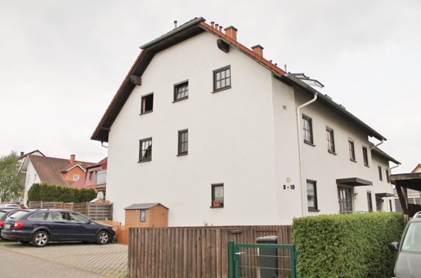Mommenheim - DEU (photo 5)