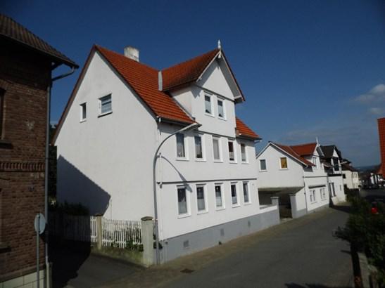 Meinhard - DEU (photo 2)