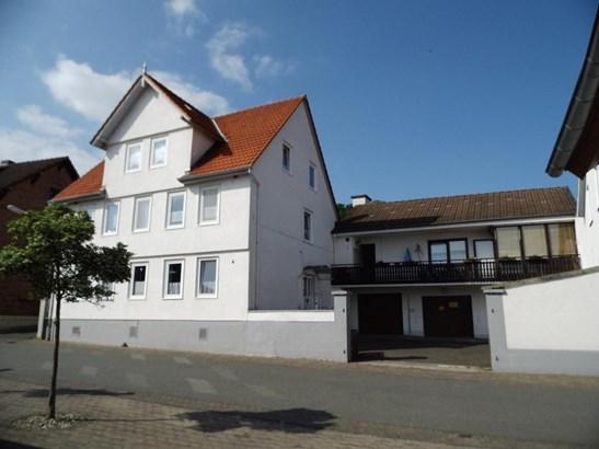 Meinhard - DEU (photo 3)