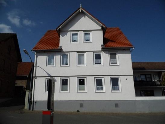 Meinhard - DEU (photo 4)