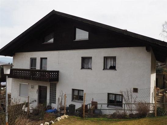 Hohenwarth - DEU (photo 2)