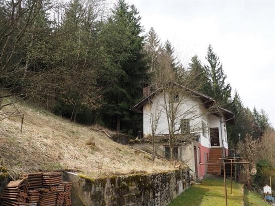 Hohenwarth - DEU (photo 4)