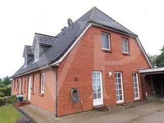 Behrendorf - DEU (photo 2)