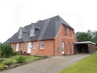 Behrendorf - DEU (photo 3)