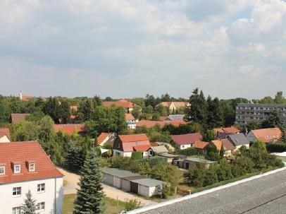 Rothenburg/ol - DEU (photo 1)