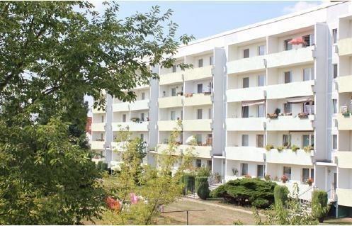 Rothenburg/ol - DEU (photo 2)