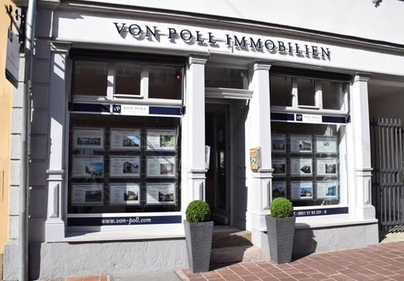 Strullendorf / Amlingstadt - DEU (photo 5)