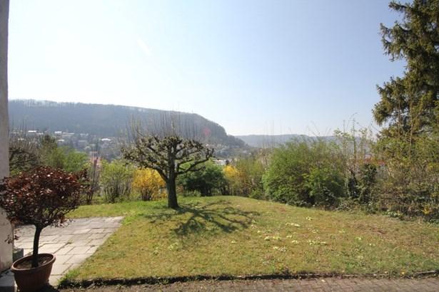 Geislingen An Der Steige - DEU (photo 2)