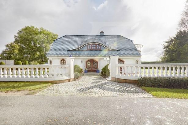 Negernbötel / Hamdorf - DEU (photo 1)