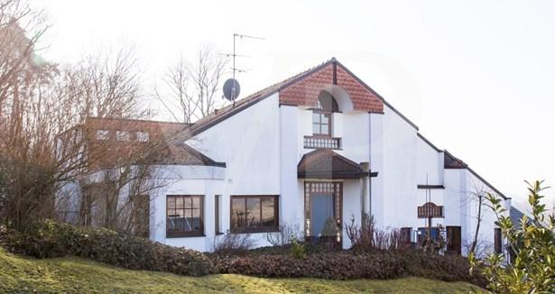 Freudenberg - DEU (photo 1)