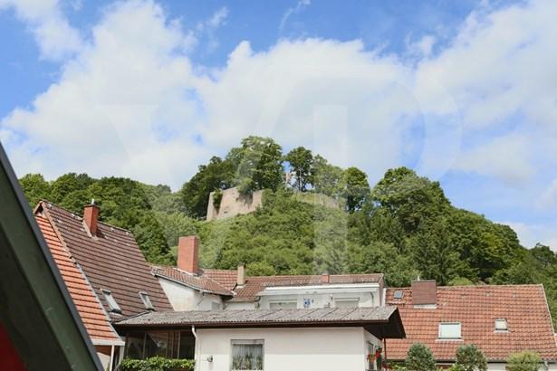 Wolfstein - DEU (photo 4)