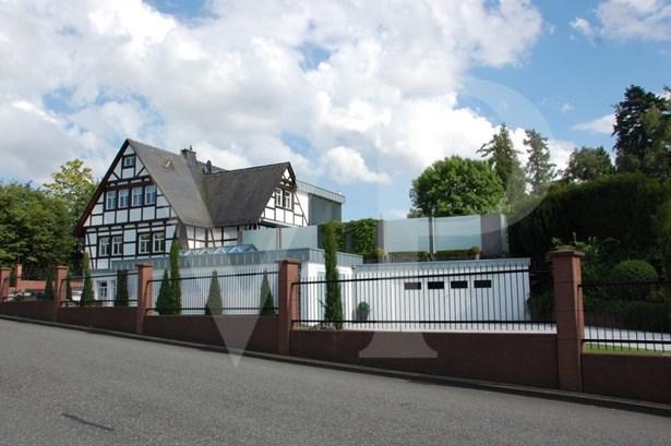 Kastellaun - DEU (photo 3)