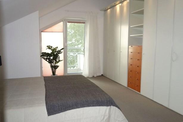 Bonn - DEU (photo 3)