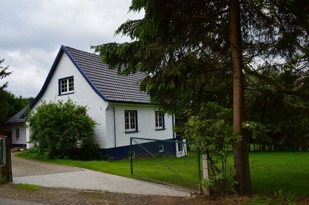 Kirtorf / Heimertshausen - DEU (photo 1)