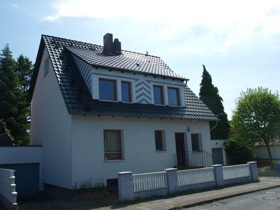 Braunschweig / Volkmarode - DEU (photo 3)