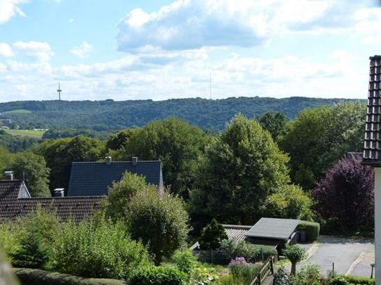 Solingen - DEU (photo 3)