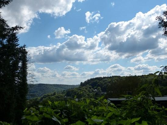 Solingen - DEU (photo 5)
