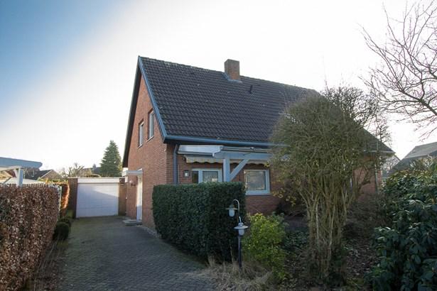 Nordhorn - DEU (photo 2)