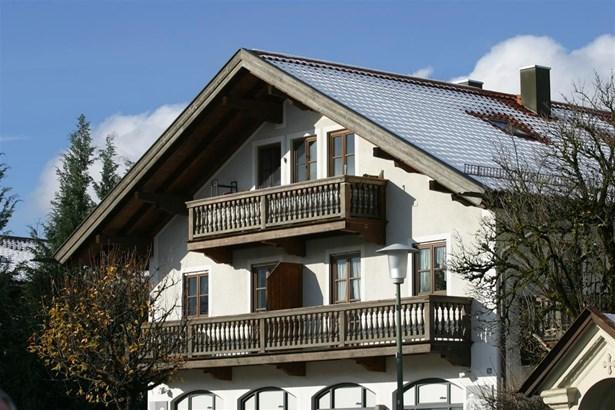 Schliersee - DEU (photo 1)