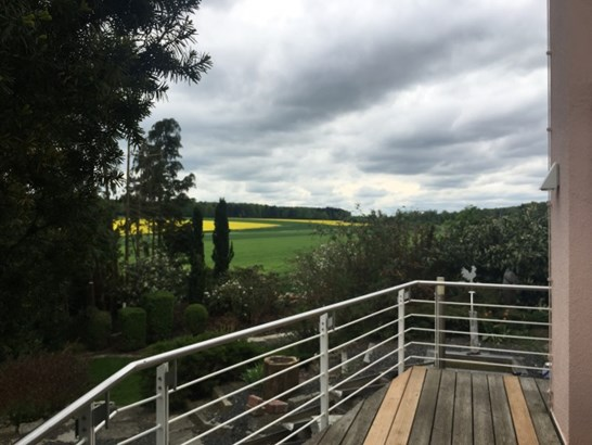 Blaustein / Wippingen - DEU (photo 5)