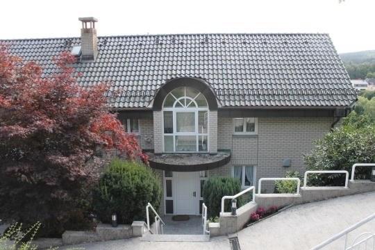 Taunusstein-hahn - DEU (photo 4)