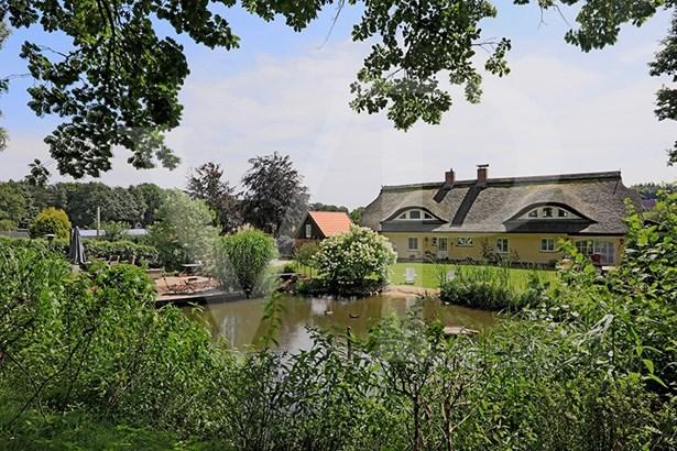 Scharnebeck / Nutzfelde - DEU (photo 2)