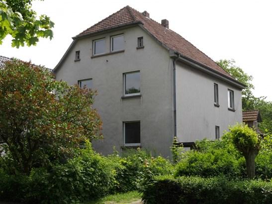 Paderborn - DEU (photo 1)