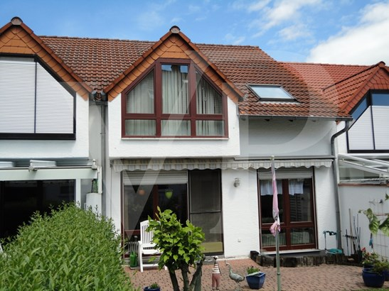 Nidderau - DEU (photo 1)
