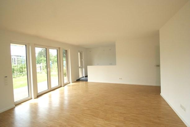 Bensheim - DEU (photo 4)