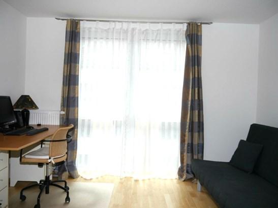 Hannover / Oststadt - DEU (photo 2)