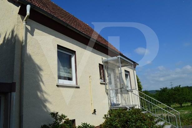 Lollar / Odenhausen - DEU (photo 3)
