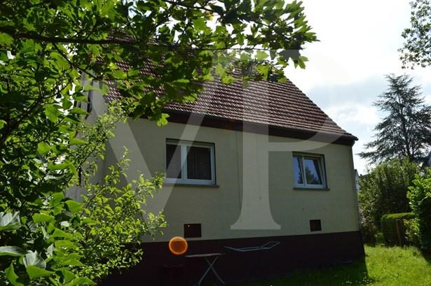 Lollar / Odenhausen - DEU (photo 4)